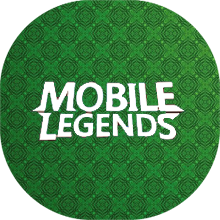 Mobile Legends & PUBG