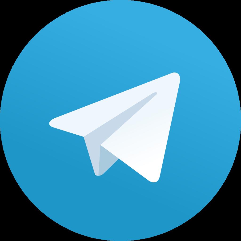 kontak telegram isikuotaku